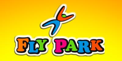 FlyPark