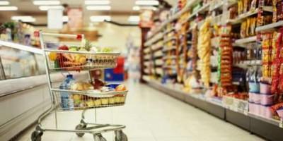 продажи-в-кризис-какие-продукты