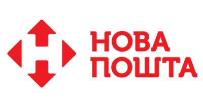 Logo_NovaPosht2a1