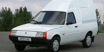 normal_ZAZ_Tavriya_pick-up_11055742