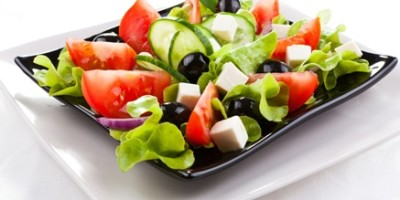 recept-grecheski-salat1