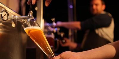 пиво3