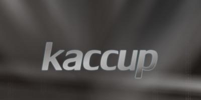 Kassir_IRC